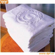 Toalha de banho 100% algodão turco (DPF2441)