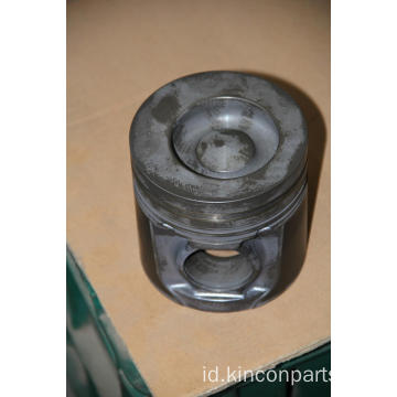 Mesin Piston 1013