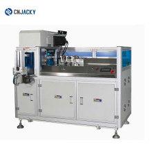 Shenzhen Factory High Speed Electric Servo Motor Card Cutting Machine after Laminating