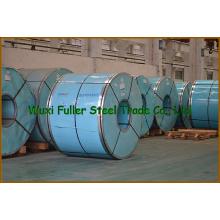 Precio de la hoja de acero inoxidable AISI 430