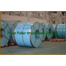 Preço de chapa de aço inoxidável AISI 430