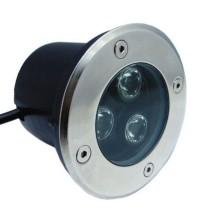 High Power LED Outdoor LED Underground Lamp Landscape Lighting
