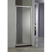 Porte de douche pivotante Hl-P900