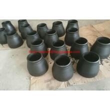 JIS B2311 butt weld concentric reducer