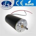 24v 42ZYT01A Permanent magnet Brush Dc motors