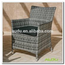 Audu Classical Barato $ 35 Coronado Club Silla