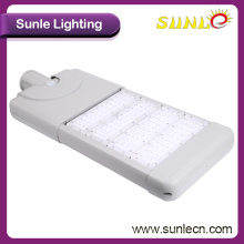 Epistar 60W LED Street Light Roadway Light with Photocell (SLRX12 60W-1)