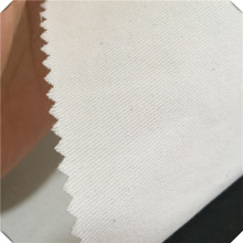 Poly Cotton Twill Material Fabric Wholesale