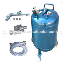 all in one multifunctional Painting Sprayer Painting Tank 60L 80L 110L