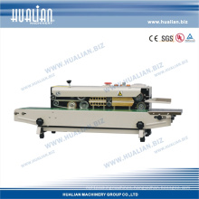 Hualian 2016 Automatic Embossing Machine Seal (FRB-770I)