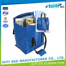 Самые дешевые водонепроницаемые мягкие одноразовые сумки