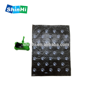 PLA Pet Dog Poop Bag