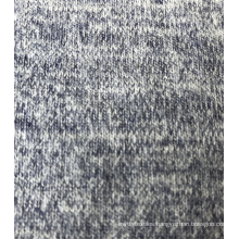 Single Jersey Striped Fabric