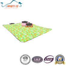 Most Popular Picnic Mat for Camping and Outdoor