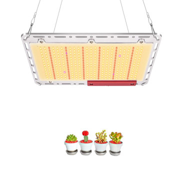 Samsung LM301B 120W Quantum Board LED Grow Light