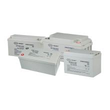 Аккумулятор серии Cnf Solar Energy