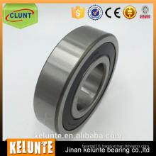 Made in Japan NACHI bearing 6222 2RS deep groove ball bearings 6222 2RS1