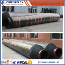 Weathering and Oil Exposure Resistant Floating Dredge Hose China Distributor