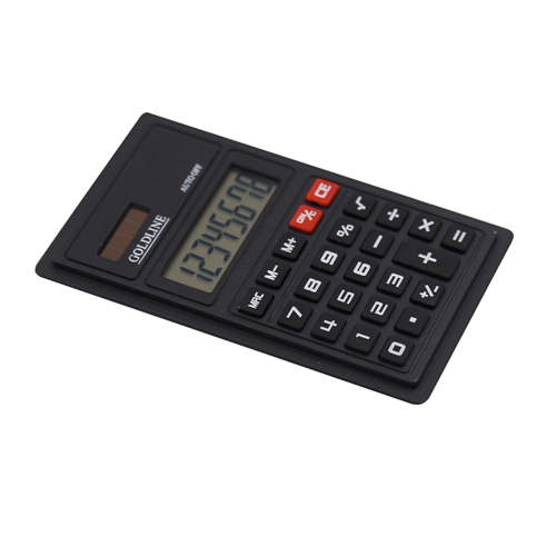 PN-2073B 500 POCKET CALCULATOR (2)