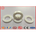 High Quality 61900 Ceramic Bearing Made in China