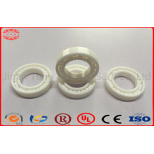 Long-Life Ceramic Ball Type Full Ceramic Bearing