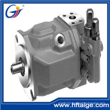 Variable Piston Pump A10V71 as Rexroth Substitution