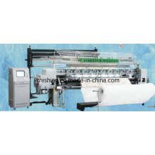 Máquina de amassar (CSDS128-2)