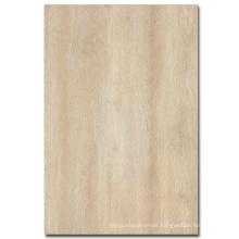 Non slip wood grain marble tile antique wood tile floor
