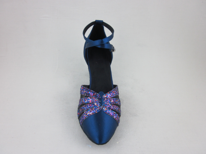 Ballroom Dance Shoes Girls