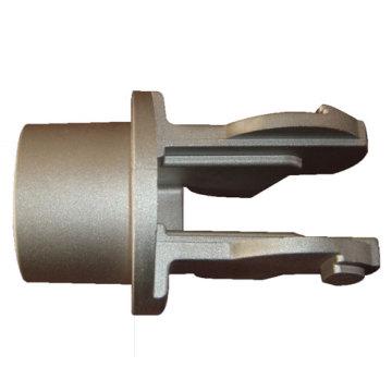 Piezas de fundición y piezas de maquinaria personalizadas de alta calidad
