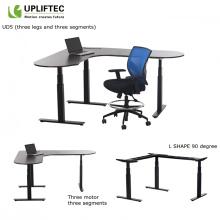 Adjustable Height Desk Hardware Lliving Room