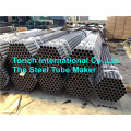 Seamless Steel Tube High Pressure Boiler Tubes
