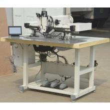 Сверхмощная программируемая электронная модель швейной машины для подъема лямок