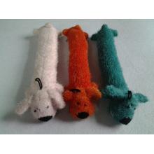 Pet Product Supply Sofa Plush Dog Toy