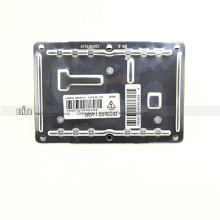 3D0907391B D1 D3 OEM HID Ballast 35W 12V Xenon Headlight for Hatchback E87 B6 A4 S4 S80 S60