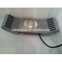 20W 30W 40W 50W Aluminum COB LED Módulos con chips BridgeLux 5000K para luces de calle led