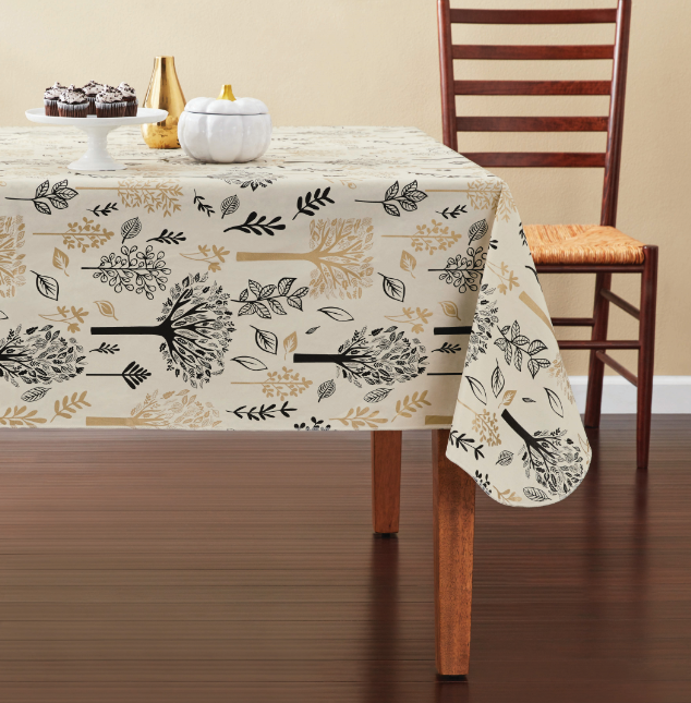 tablecloth PE