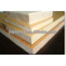 Фанера HPL для клея MR / WBP / E0 / E1 / E2 1220x2440mm / 1250x2500mm / 915x2135mm