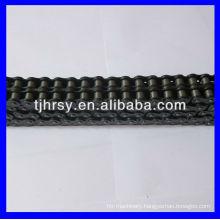 Roller chain 06b-2