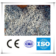 Galvanized Chain/Slaughtering Equipment/Poultry Slaughter Equipment