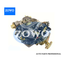 21100-73430 AUTO PARTS CARBURETOR FOR TOYOTA 3Y