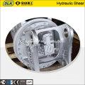 Kobelco SK210 Bagger Gebrauchtwagen Zerlegte Maschine Hydraulische Brecher für Verkauf