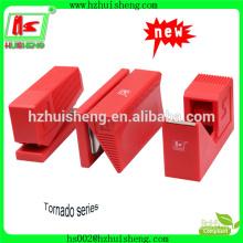 plastic stationery gift set stationery stapler gift set