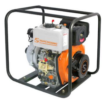 Pompe à eau diesel haute pression (HC-178F15H)
