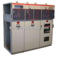 12kv Switchgear/Panel/Cabinet