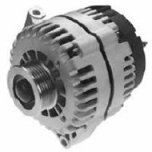 Buick nowy Alternator