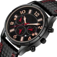 2015 Mode beste Qualität Tauchuhr Quarz und automatische Uhren (Ja-181)