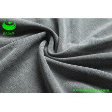 Ткань софы (BS2208)