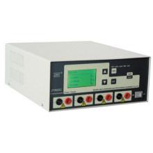 Alimentation électrique universelle Jy-600c