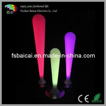 Внутренний светодиодный светильник для торжественного мероприятия